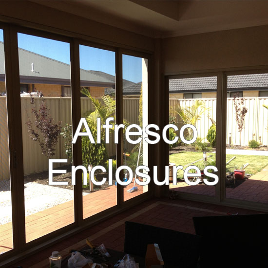 fencing infills mandurah balis rockingham & Securer Doors And Screens | Security Doors And Security Screens ...