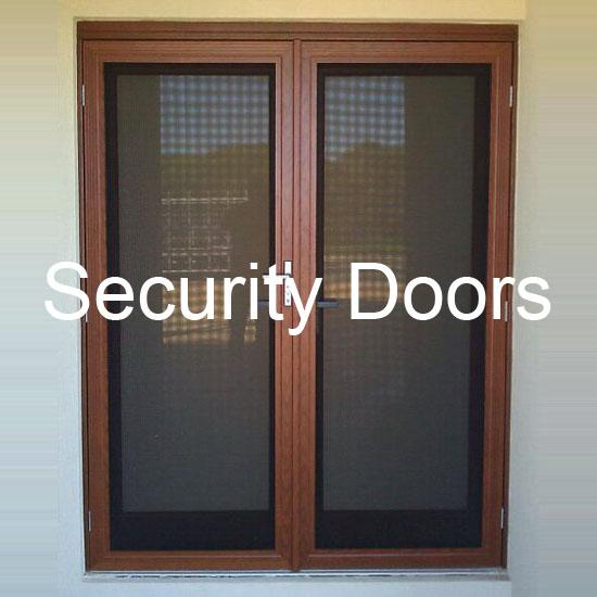 security doors balis rockingham mandurah & Securer Doors And Screens | Security Doors And Security Screens ...