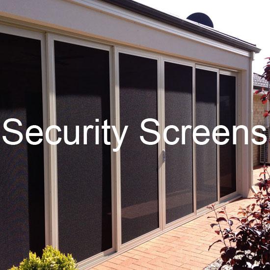 security screens rockingham balis mandurah & Securer Doors And Screens | Security Doors And Security Screens ... pezcame.com